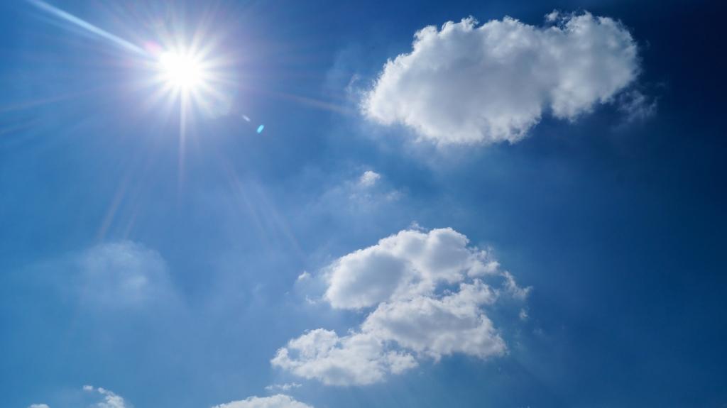 Soigner son psoriasis grace au soleil